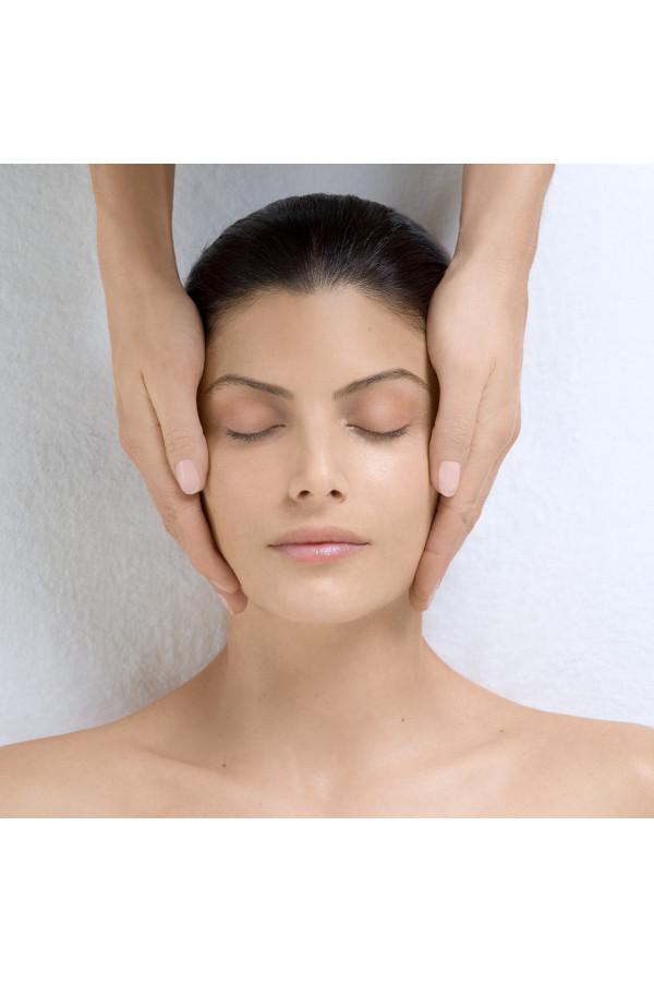 Balance kezelés érzékeny bőrre