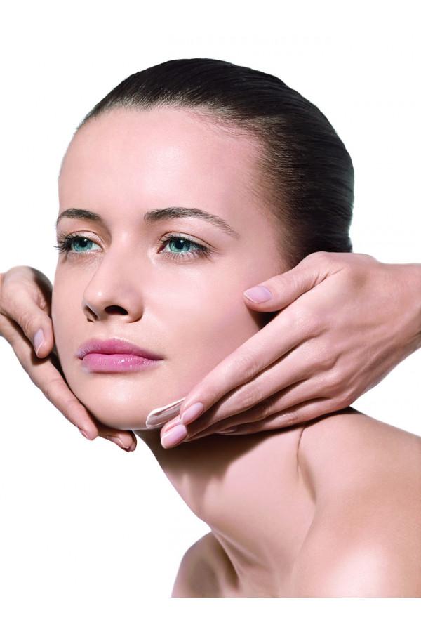Esthe-white bőrvilágosító kezelés a pigmentfoltok ellen
