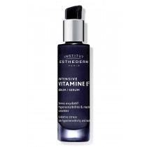 INTENSIVE VITAMINE E² SERUM